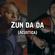 AcusticUrbana Zun Da Da (Versión Acústica) free listening