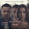 Rahasia - GEISHA & Roby Satria