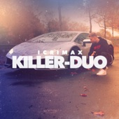 Killer-Duo artwork