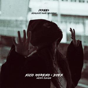 Nico Moreno & DYEN - On Top