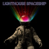 The Lickerish Quartet - Lighthouse Spaceship