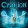 Jan Glembotzki - The Fate of Cysalion - A Fantasy Musical (Epic Score, Vol. I) [Original Motion Picture Soundtrack]