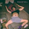 Owane - Yolo EP Vol 1 artwork