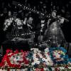 King 810 - Love Under Will Grafik