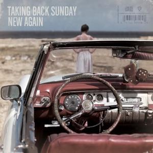 Taking Back Sunday - Swing