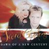 Secret Garden & Petter Skavlan - Dawn of a New Century artwork
