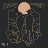 Radio Company - Vol. 2  artwork