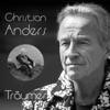 Icon Träumer (Radio) - Single