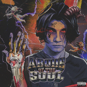 Mosquit - Abode of the Soul