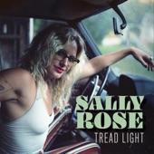 Tread Light