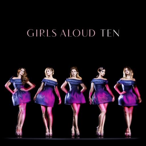 Art for Sexy! No No No... by Girls Aloud