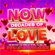 NOW Decades of Love - Various Artists