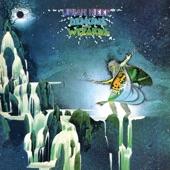 Uriah Heep - Traveller in Time