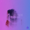 Boss Doms - Pretty Face (feat. Kyle Pearce) [Astrality Remix] artwork