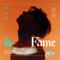 Download lagu Sacrifice - HAN SEUNG WOO