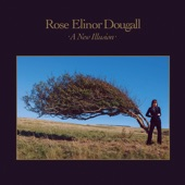 Rose Elinor Dougall - Take What You Can Get