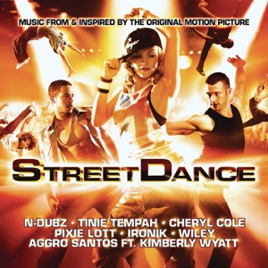 N-Dubz - Strong Again (Radio Edit) - Line Dance Music