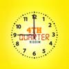 4th Quarter Riddim - EP - Various Artists