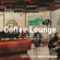 Cafe Music BGM Channel - Coffee Lounge