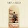 Vida de Rico - Camilo  ft.  Tino