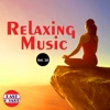 Relaxing Music, Vol. 10