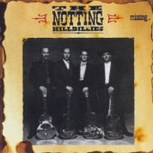 The Notting Hillbillies - Blues Stay Away From Me