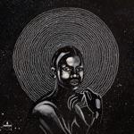Shabaka and the Ancestors - Go My Heart, Go To Heaven