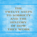 Alcoholics Anonymous & Bill W. - The Twelve Steps to Sobriety and the History of How it Works (Unabridged)
