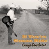 George Dearborne-If Youe Gonna Ride