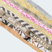Tune-Yards - My Country