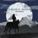 Меридианы (feat. SHAMI) - НАZИМА