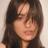 Download Mp3 Mawar De Jongh - Sedang Sayang Sayangnya