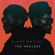 Black Motion - The Healers: The Last Chapter