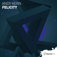 Felicity - ANDY KERN