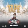365% Starter Tape