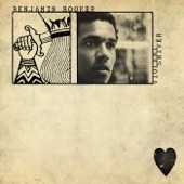 Benjamin Booker - Old Hearts