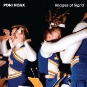 Poni Hoax - Antibodies
