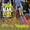 Respira feat Attila Single