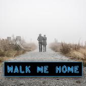 Walk Me Home (Originally Performed by Pink) [Instrumental]