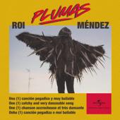 Plumas - Roi Méndez