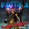 The Wrong Side of Heaven and the Righteous Side of Hell, Vol. 2, Five Finger Death Punch