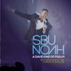 Ewe Getsemane Live - SbuNoah mp3