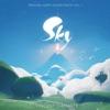 Sky, Vol. 1 (Original Game Soundtrack)