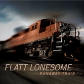 Flatt Lonesome - Casting All Your Care on Him