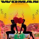 Woman (feat. Lianne La Havas) - Single