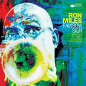 Ron Miles - Rainbow Sign