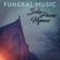 Amazing Grace - Funeral Music