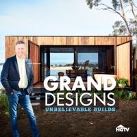 Télécharger Grand Designs: Unbelievable Builds, Season 1 Episode 10