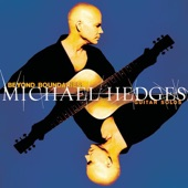 Michael Hedges - Baal T'shuvah