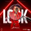 Aidonia - Look artwork